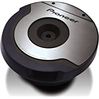Pioneer TS- WX610A - Subwoofers para Coche