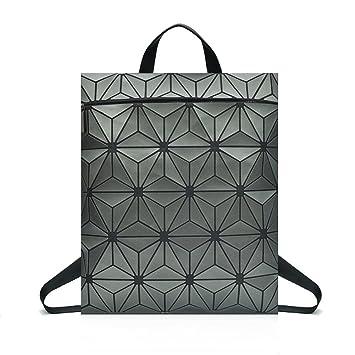3643fb837721 Amazon.com  Women s Double Shoulder Bag