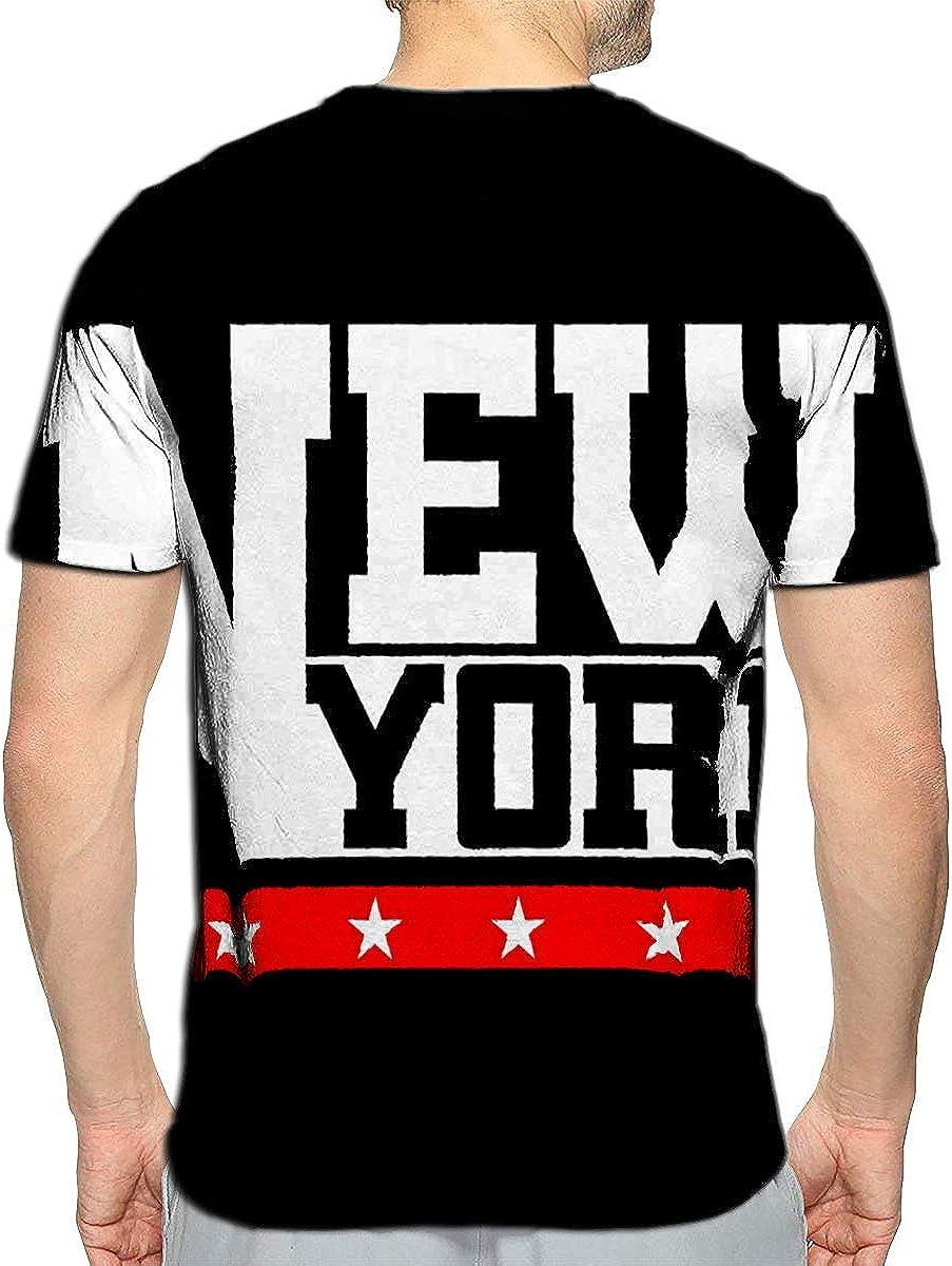 B07VQPF11H T-Shirt 3D Printed Varsity Athletic Vintage Grunge Casual Tees 614c7v2uC7L