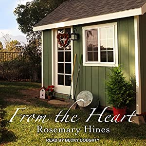 From the Heart Audiobook