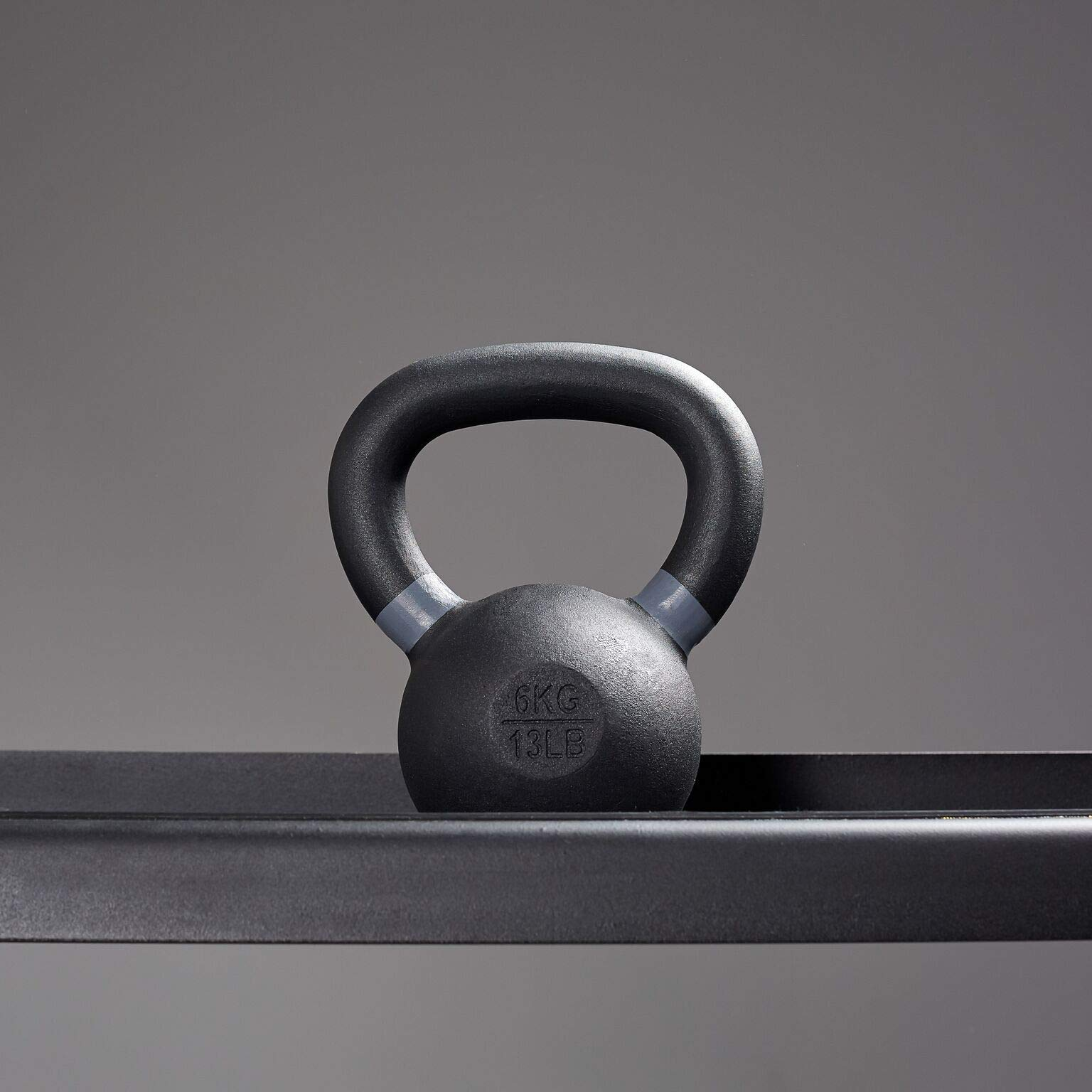 Rep 6 kg Kettlebell for Strength and Conditioning by Rep Fitness (Image #3)