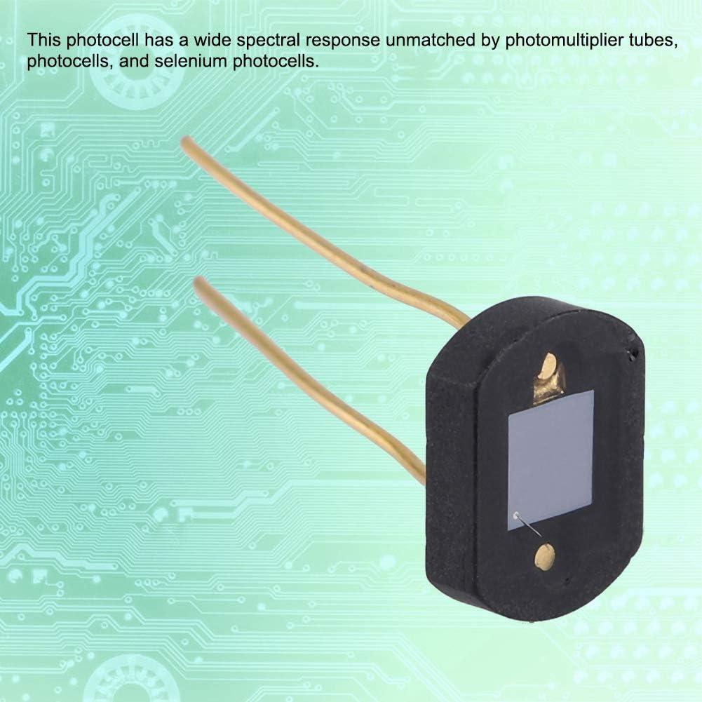 NewYall ABS Chrome Navigation GPS Radio Frame Cover Decor Trim