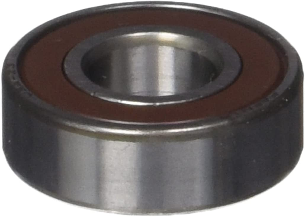 National 202FF Ball Bearing