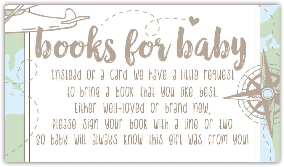 BOOK REQUEST ONLY Adventure Awaits Baby Shower Adventure Baby Shower Invitation Adventure Begins Baby Shower Invitation Mountain Adventure