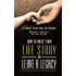 How to Write Your Life Story and Leave a Legacy: A Story Starter Guide & Workbook to Write your Autobiography and Memoir (Elite Story Starter 2)
