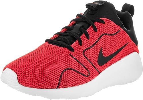 Nike Men's Kaishi 2.0 Se Fitness Shoes