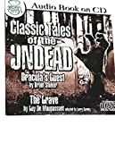 Classic Tales of the undead
