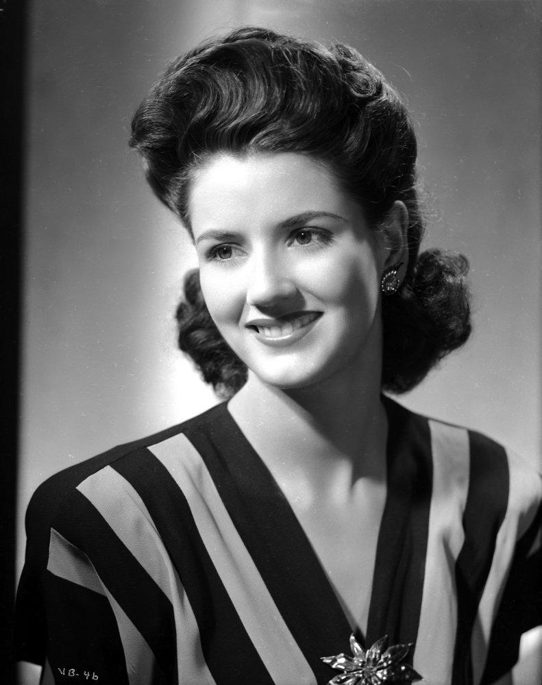 pictures Virginia Belmont