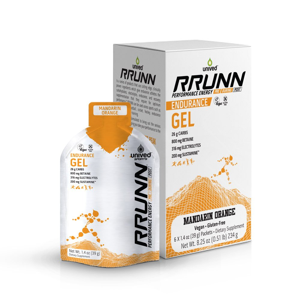 Amazon.com: Unived RRUNN Ultra Butter, Fat Based Fuel with Cashew, Peanuts, Coconut, Dates, and ...