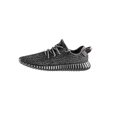 Adidas Men Yeezy Boost 350
