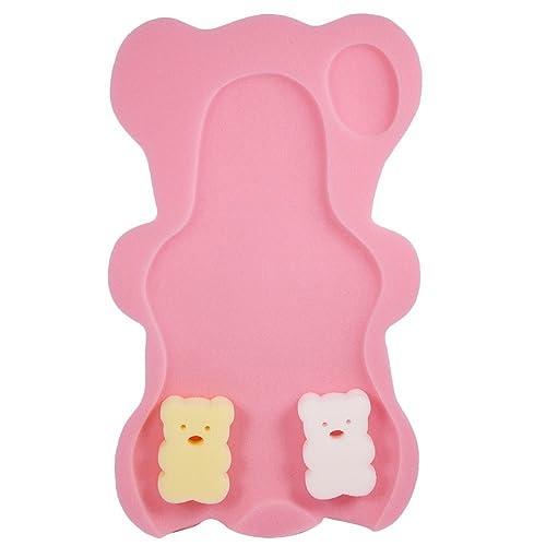 Seliyi 赤ちゃん用 お風呂マット