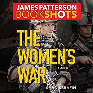 The Women's War Audiobook