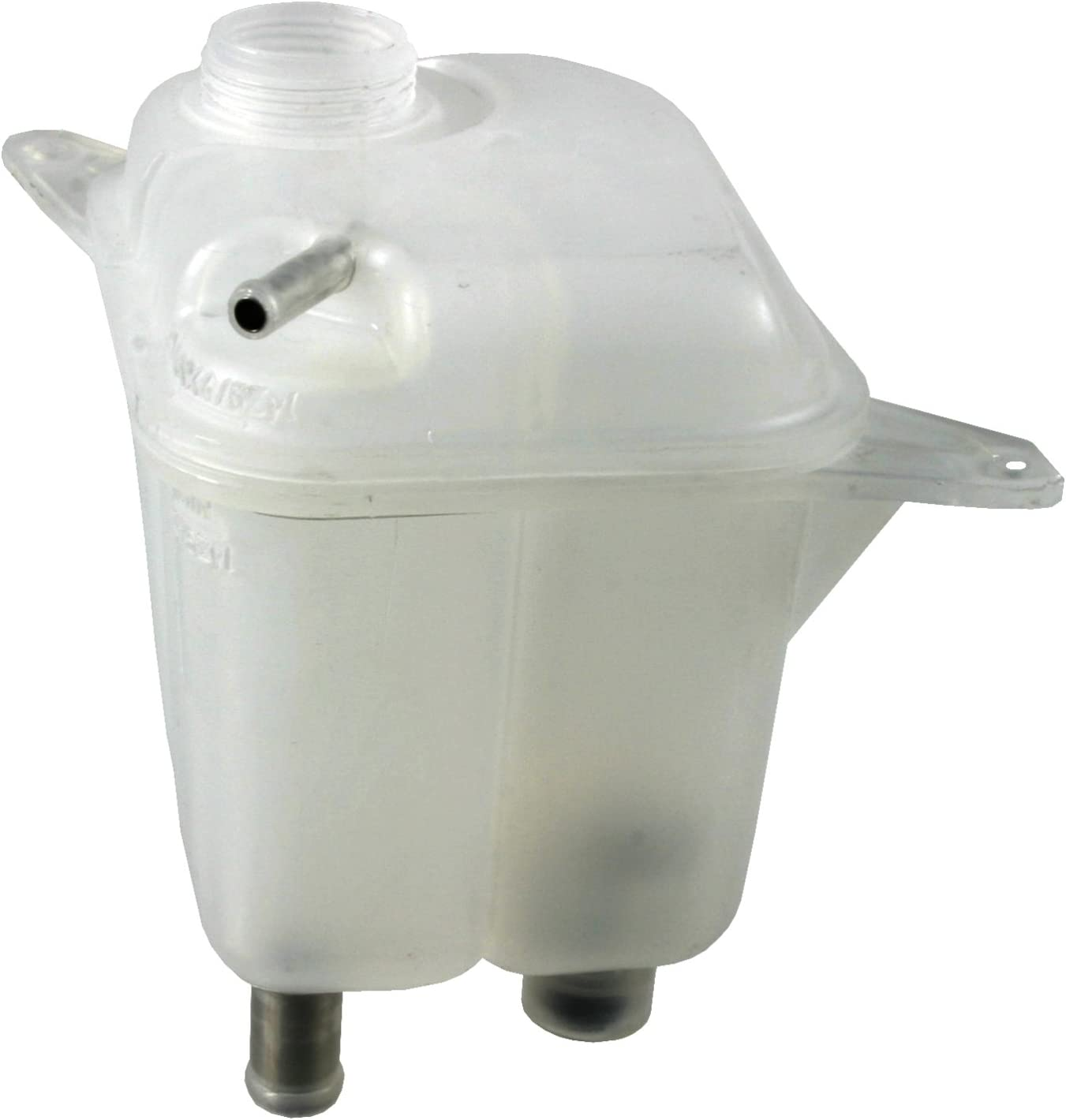 febi bilstein 37324 Coolant Expansion Tank with sensor pack of one