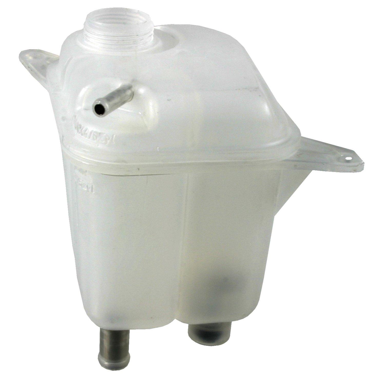 Febi-Bilstein 21190 Vase d'expansion, liquide de refroidissement Febi-Bilstein 21190 Vase d' expansion