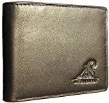 Mt. Everest RFID Blocking Trifold Bifold Mens Leather - Best Reviews Guide