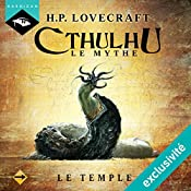 Le Temple (Cthulhu 2.7) | H. P. Lovecraft