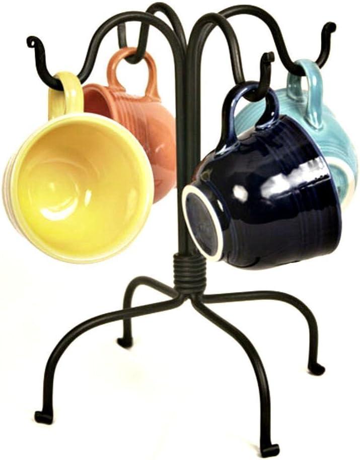 B/üro Haushalt Lagerregal Schr/änke Racks Farbe : #1, gr/ö/ße : 44 * 28 * 30cm Bambus-Lagerregal Telefonhalter Drucker-Rack Guo Shop- Desktop-Mehrzweck-Lagerregal Scanner Rack