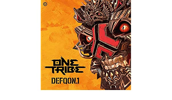 Defqon 1 2019 by Various artists on Amazon Music - Amazon com