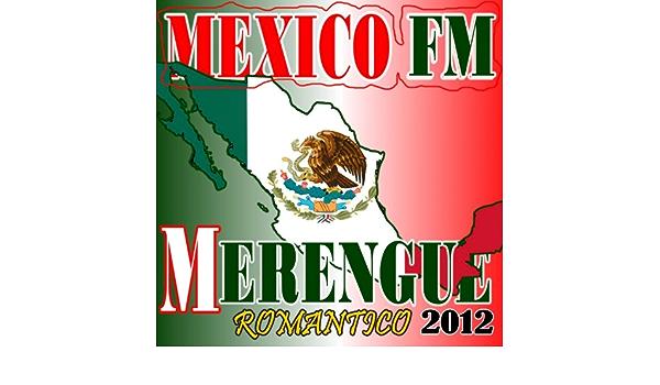 Una mujer y una botella de ron - Merengue Romantico de Mexico ...