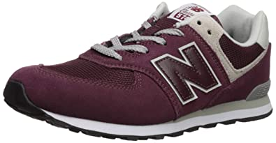 New Balance Damen GC 574 Sneaker Low