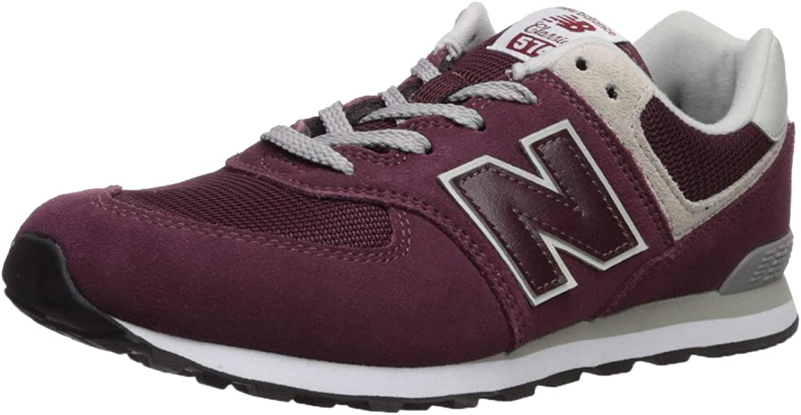 New Balance 574, Zapatillas Unisex Adulto