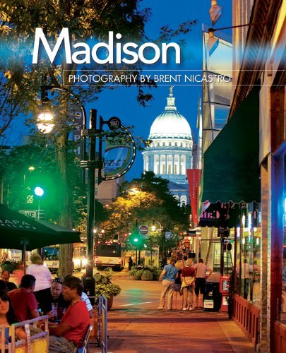 By : Madison Third (3rd) Edition pdf