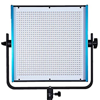 Image of Aparo Verona High CRI LED1000 Panel, Blue (AP-P-1000DFV) Professional Video Accessories