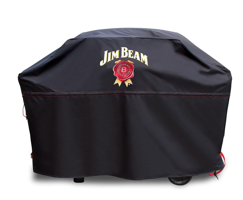 Jim Beam jb0304Premium-Grillabdeckung V2.0M/L