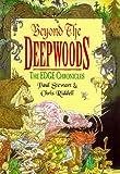 Beyond The Deepwoods - Edge Chronicles #1