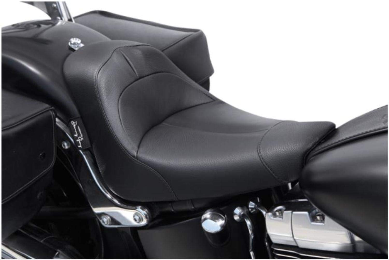 DANNY GRAY FA-DGE-0252 Solo Seat