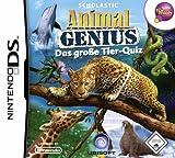 Animal Genius - Das große Tierquiz