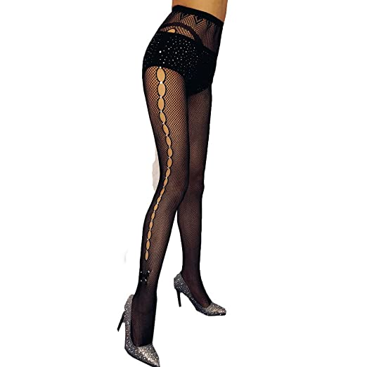 44aa0a09ddd Fashion Sexy Stockings for Women
