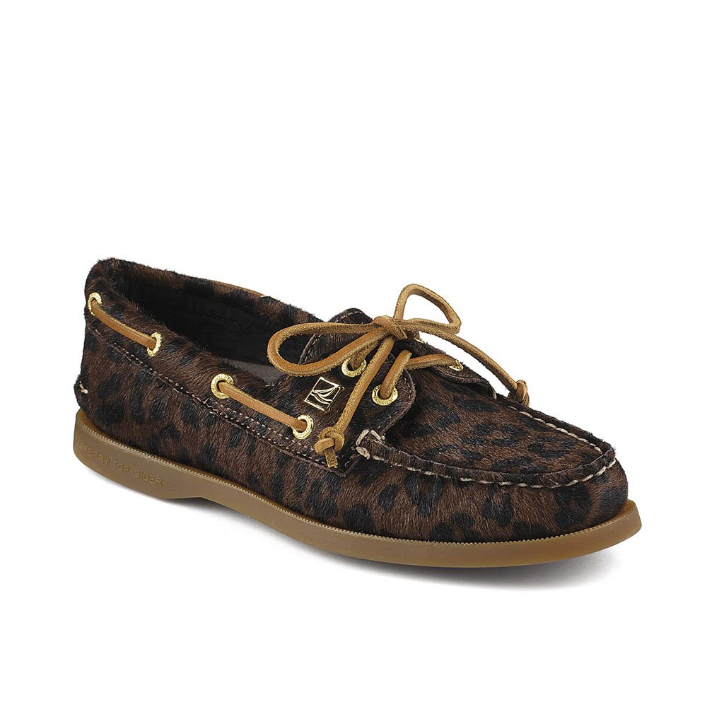Grasshoppers Womens Get Fit Mule