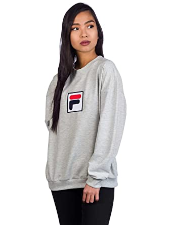 Fila Damen Sweater Erika Crew Sweater