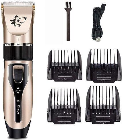 Afeitadoras Rotativas Cortadora de peluquería for mascotas ...