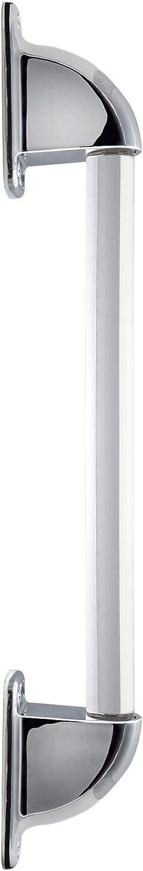 Assist HandleBlack7000-3 RV Entry Door Acrylic Grab