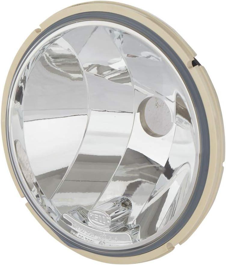 Hella 1f3 161 825 071 Scheinwerfereinsatz Fernscheinwerfer Luminator Compact 12v Auto