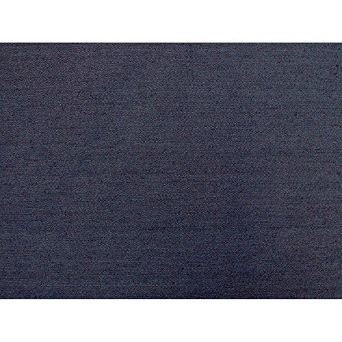 Soft Stretch Denim Futon Cover Full Size, Proudly Made in (Sft Covers)