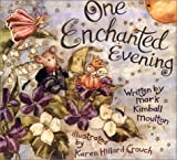 One Enchanted Evening, Mark Kimball Moulton, 0741204398