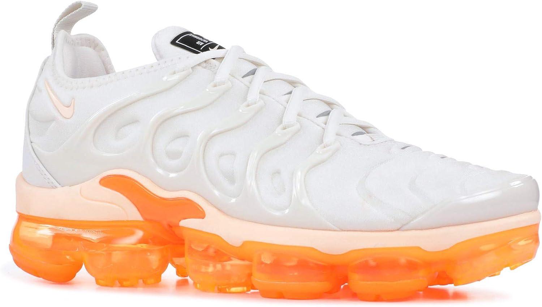 Nike W AIR Vapormax Plus 'Creamsicle