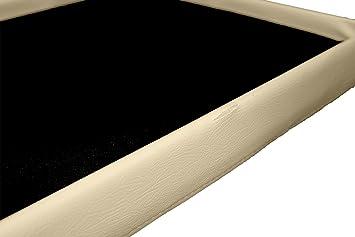 Panca Contenitore Tessuto : Russo tessuti pouf puff panca contenitore preziosa sgabello