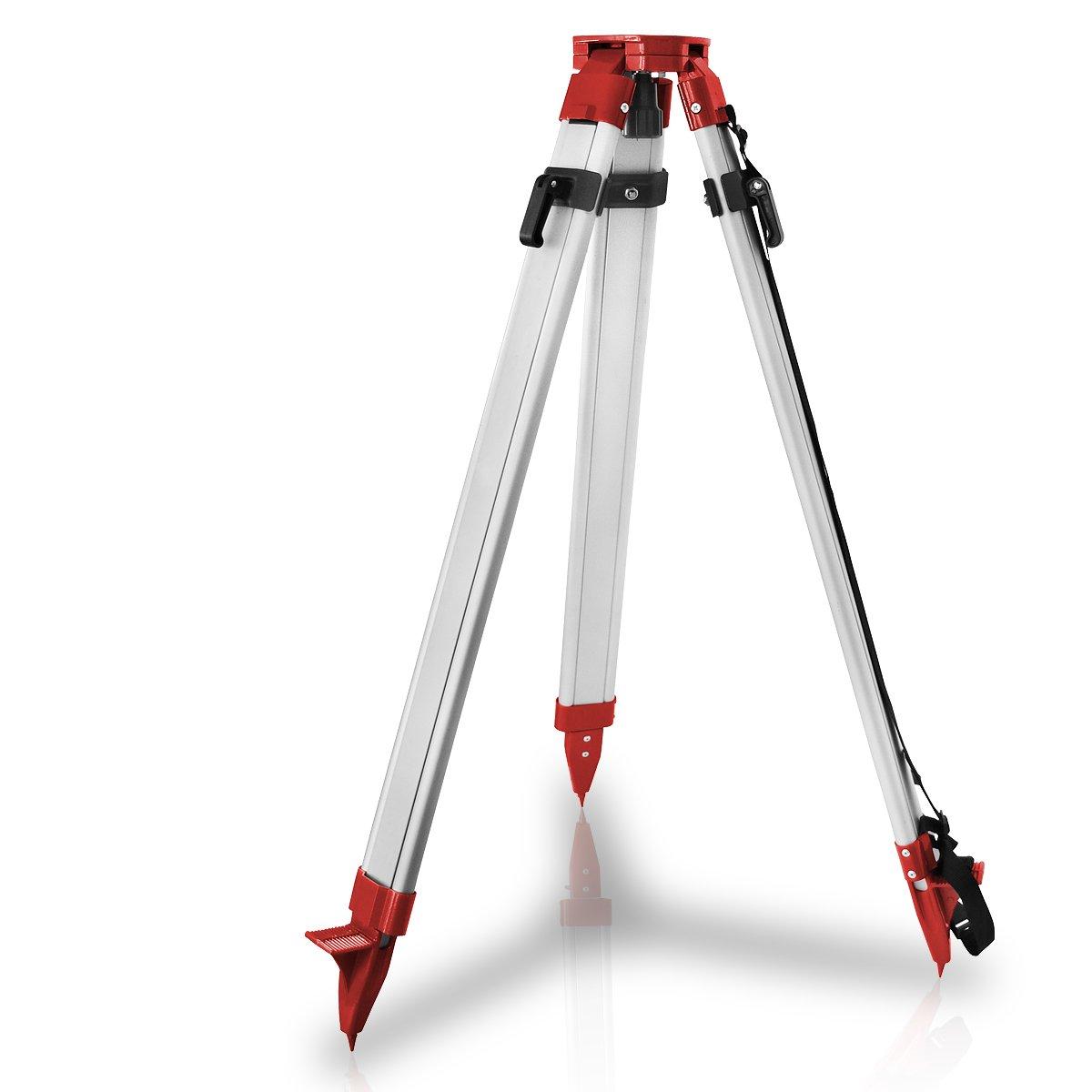 Berlan Stativ für Laser und Nivelliergeräte