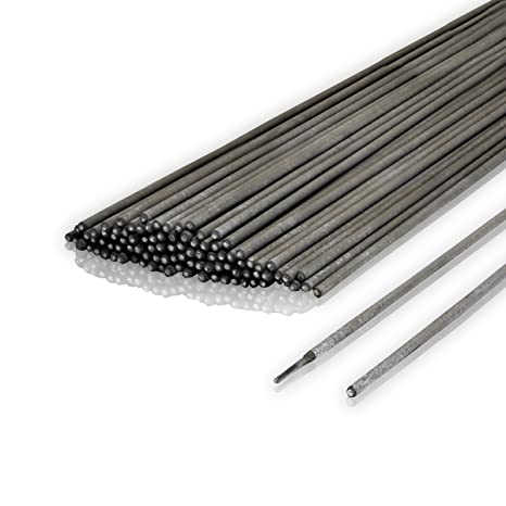 Berlan sudor electrodos 2,0 mm * 300 mm ...