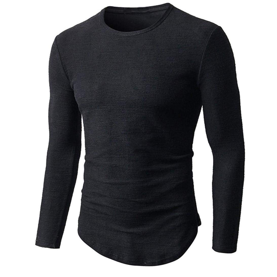 5b220d7b654 Top 10 wholesale Best Cheap Clothing Sites - Chinabrands.com