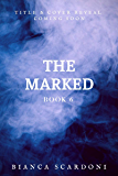 The Marked Book 6
