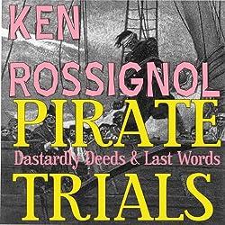 Pirate Trials