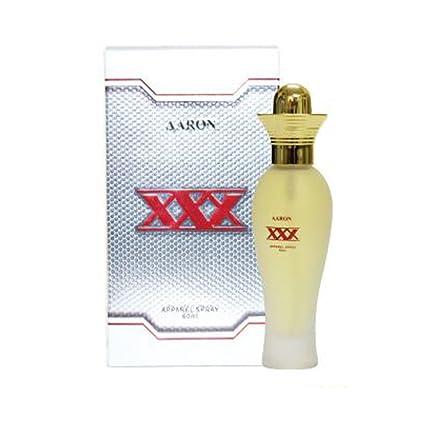 ef1f2af35 Buy Aaron XXX Perfume