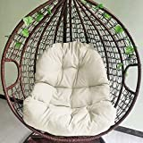 Hanging Basket Hanging Egg Chair Cushions Hammock