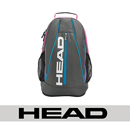 Mochila Head women padel 2015