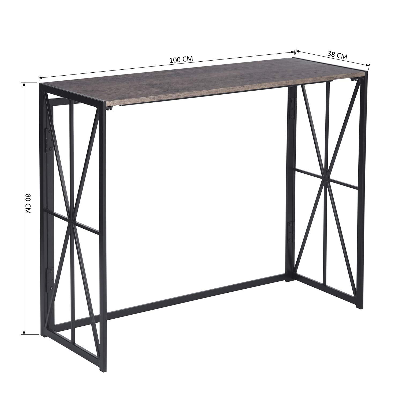 Quadrata Fodera Protettiva Contro Le intemperie Tonda o Quadrata per Set di tavoli e sedie 230 X 165 X 80 cm Ultranatura Fodera Protettiva in Tessuto Sylt per mobili da Giardino